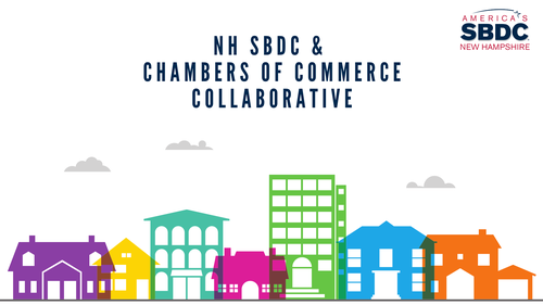 Gallery Image sbdc-chamber%20collaborative%20logo%20(1).png