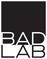 Bad Lab Beer Co.