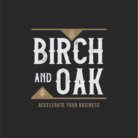Birch And Oak, LLC