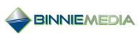 Binnie Media / 98.7 FRANK-FM / 98.1 NEWS TALK WTSN / BINNIE MEDIA OUTDOOR