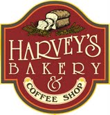 Harvey's Bakery & Coffee Shop