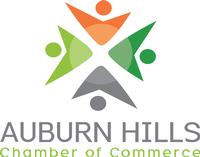Auburn Hills Chamber of Commerce