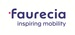 Faurecia North America
