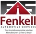 Fenkell Automotive Services