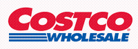 Costco Wholesale - Portland Warehouse
