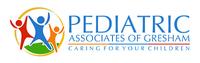 Pediatric Associates of Gresham