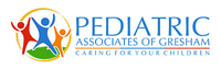 Pediatric Associates of Gresham