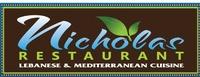 Nicholas Restaurant