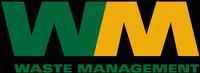 Waste Management of Oregon