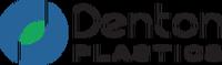 Denton Plastics