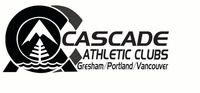 Cascade Athletic Club