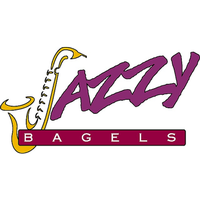 Jazzy Bagel Co.