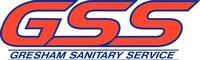 Gresham Sanitary Service Inc.