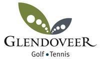 Glendoveer Golf & Tennis