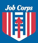 Springdale Job Corps