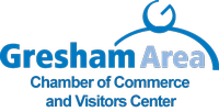 Gresham Area Chamber of Commerce.