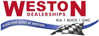 Weston Buick GMC Kia