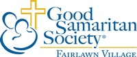 Good Samaritan Society - Fairlawn Village Senior Living and Skilled Nursing Care