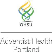 Adventist Health: Gresham Station