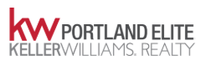 Keller Williams Realty Portland Elite
