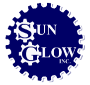 Sun Glow Inc. Heating, Air Conditioning & Refrigeration