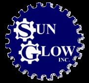 Sun Glow Inc. Heating, Air Conditioning & Refrigeration