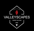 ValleyScapes
