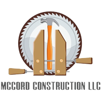 McCord Construction, LLC