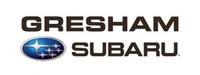 Gresham Subaru