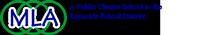Multnomah Learning Academy - K-8 Public Charter School