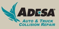 ADESA Auto & Truck Collision Repair