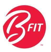 BFit Gyms