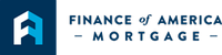 Finance of America Mortgage - Clackamas Branch