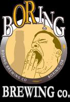 Boring Brewing Co.