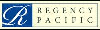 Regency Gresham Nursing & Rehabilitation