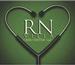 RN Villa Care Center, LLC