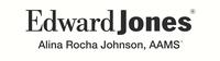Edward Jones - Alina Rocha Johnson