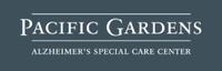 Pacific Gardens Alzheimer's Special Care Center