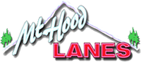 Mt. Hood Lanes, Inc.
