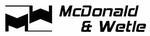 McDonald & Wetle, Inc.