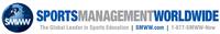 Sports Management Worldwide