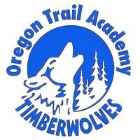 Oregon Trail Academy