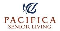 Pacifica Senior Living Portland