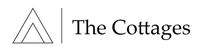The Cottages Senior Living Memory Care