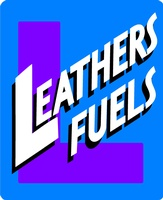 Leathers Fuels
