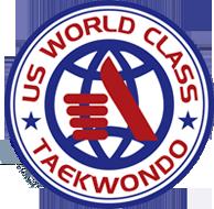 U.S. World Class Taekwondo - Downtown