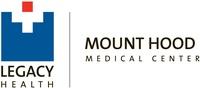 Legacy Mount Hood Medical Center