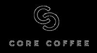 Core Coffee