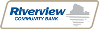 Riverview Community Bank
