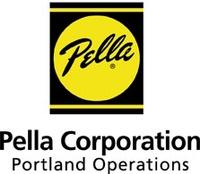 Pella Vinyl - Portland Operations